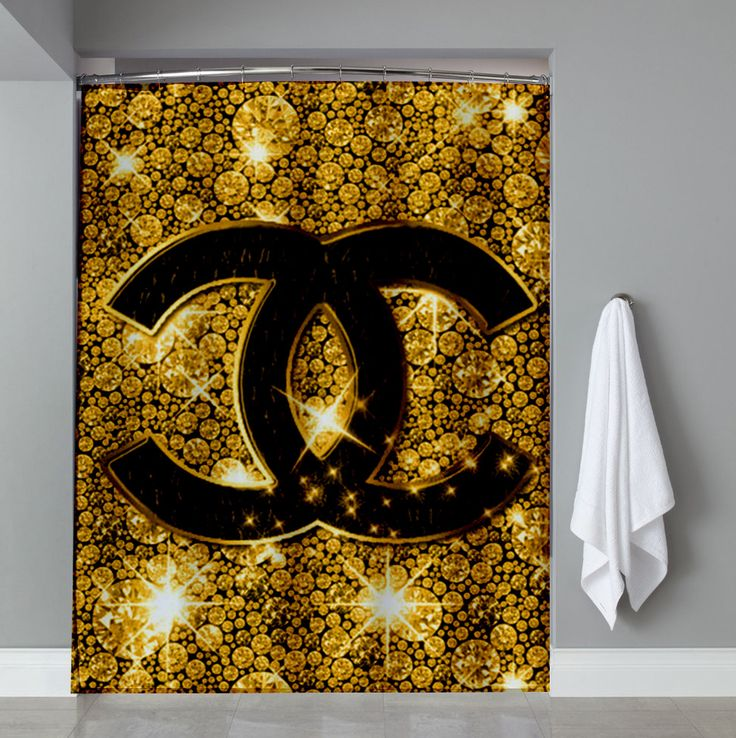 chanel glitter gold Shower Curtain cheap and best quality. *100% money back guarantee #summer2017 #autumn2017 #fall2017 #winter2017 #summer #autumn #fall #winter #shopmygoodies #disney #movie #HomeDecor #Home #Decor #Showercurtain #Shower #Curtain #Bathroom #Bath #Room #eBay #Amazon #New #Top #Hot #Best #Bestselling #HomeLiving #Print #On #Printon #Fashion #Trending #Woman #Man #Teenager #Cheap #Rare #Limited #Edition #LimitedEdition #Unbranded #Generic #Custom #Design #Beautiful #Cool #bag…