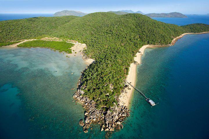 Orpheus Island Australia  City new picture : Orpheus Island Queensland Australia. | Our beautiful Australia | Pint ...