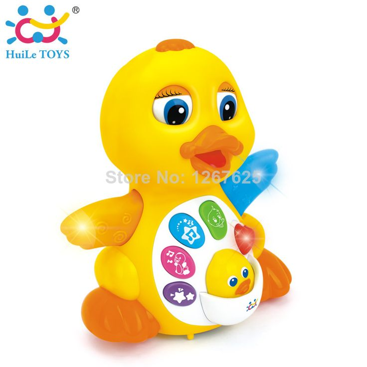 46 best Carin group images on Pinterest | Baby toys, Children toys ...