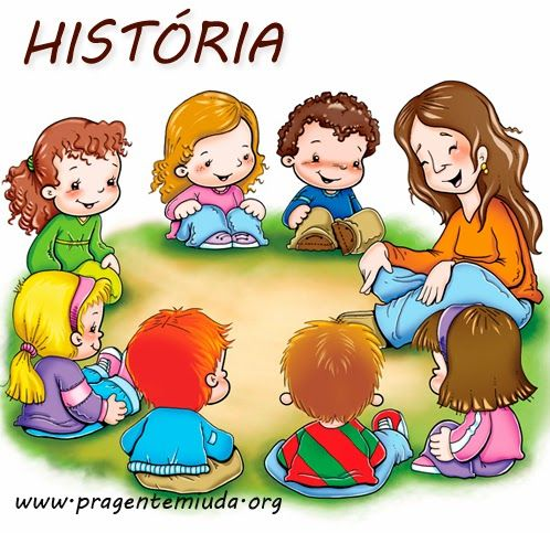 figuras-para-trabalhar-rotina-educacao-infantil-HISTORIA.jpg (498×483)