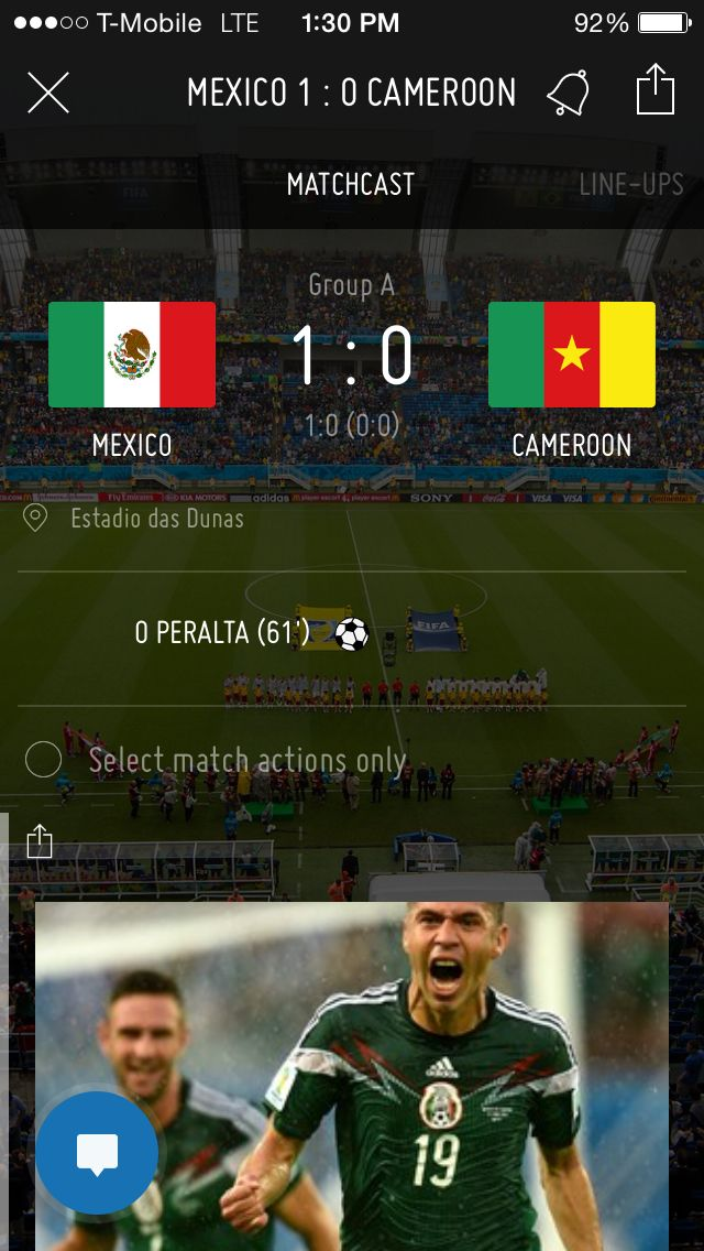 Viva mexi arriva peraltA⚽️⚽️⚽️⚽️
