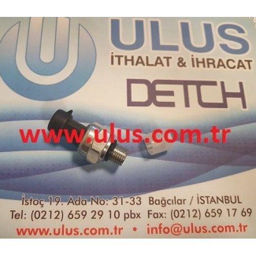 4332040 Müşür Yağ basınç Sensörü Hitachi