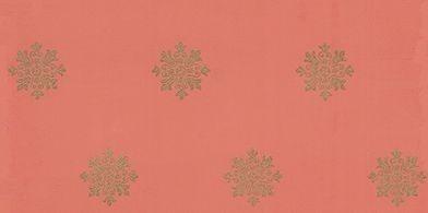 Brockhampton Star wallpaper by Farrow & Ball