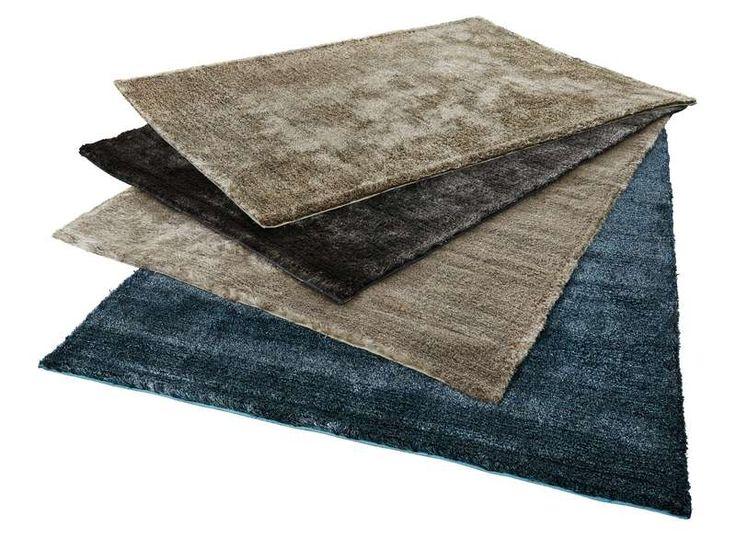 Waaier Karpet Caprice | Voor meer informatie en de diverse mogelijkheden kijk op www.prontowonen.nl #vloerkleed #karpet