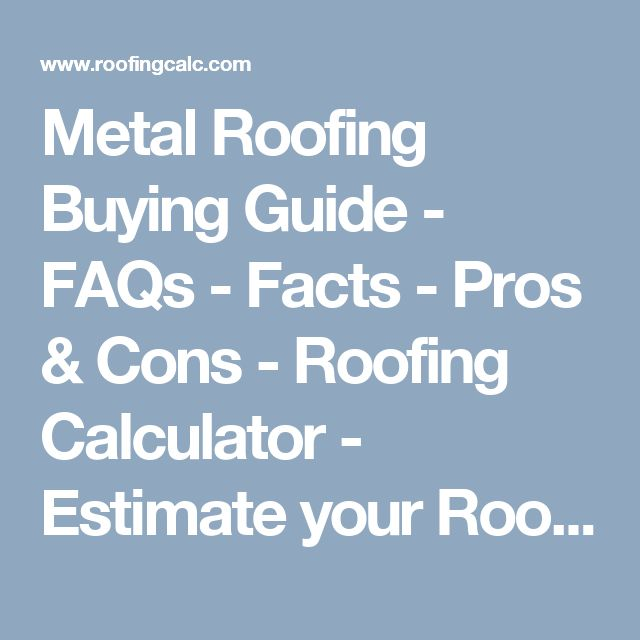 Best 25+ Roofing costs ideas on Pinterest Roof shingles cost - roofing estimate