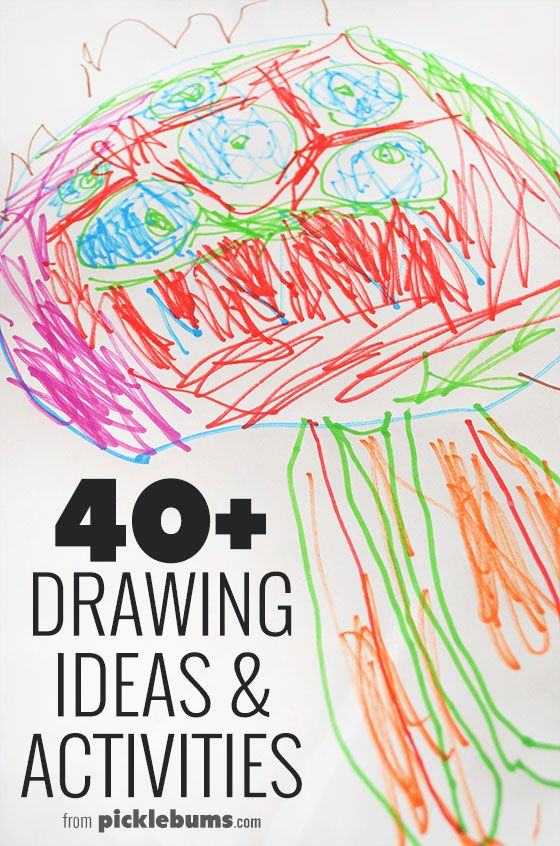 25 best ideas about easy drawings on pinterest easy for Really cool drawing ideas