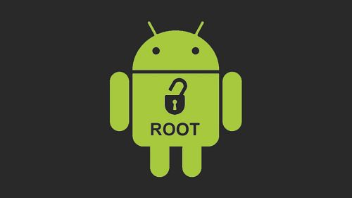 If you are about to root Android using Odin then this is the exact tutorial to do so. All steps elaborated correctly. Just read them.