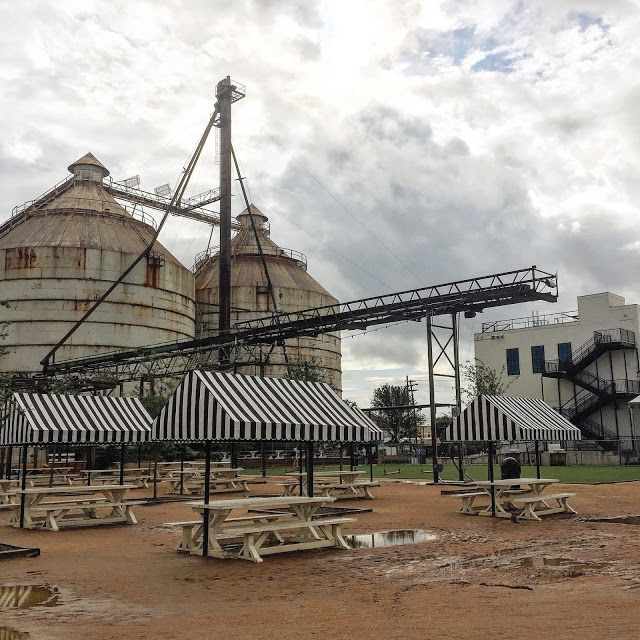 Places To Visit In Your 20s In America: 1000+ Ideas About Waco Texas On Pinterest