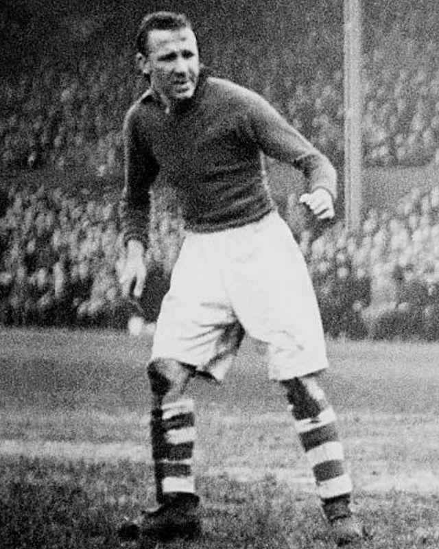 Matt Busby, Liverpool  #Vintagefootball #vintage #properfootball #football #liverpoolfc #lfc #liverpool #epl #anfield #retro #retrofootball #retrofootballshirt #facup  #facupfinallfc,football,retrofootball,retrofootballshirt,liverpool,vintage,facupfinal,liverpoolfc,facup,vintagefootball,anfield,epl,retro,properfootball https://www.etsy.com/ca/shop/ProperFootball