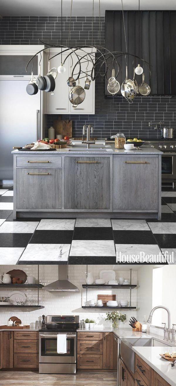 Perfect Kitchen remodeling ideas Flooring recortadas perfect