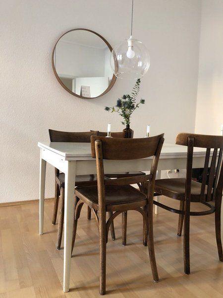 584 besten esszimmer bilder auf pinterest. Black Bedroom Furniture Sets. Home Design Ideas