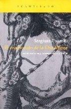 el enamorado de la osa mayor (2ª ed)-sergiusz piasecki-9788496489585