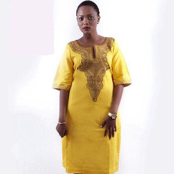 Femme cherche correspondant africain