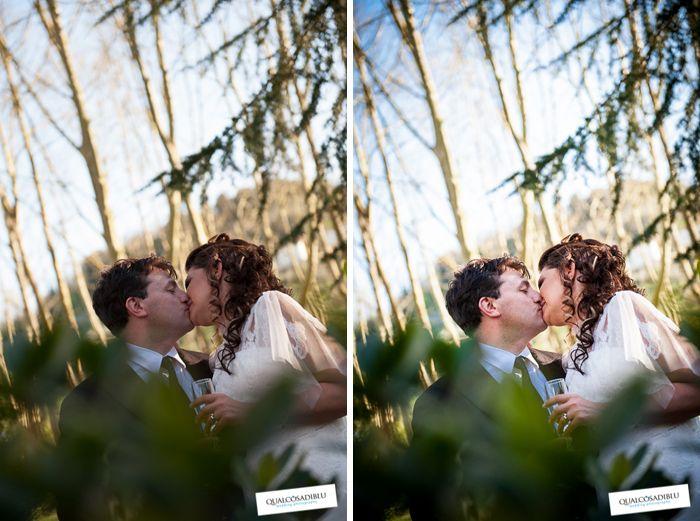 Fotoritocco sulle foto di matrimonio... Approfondiamo l'argomento :)  #Qualcosadiblu #fotografiadimatrimonio #fotoritocco