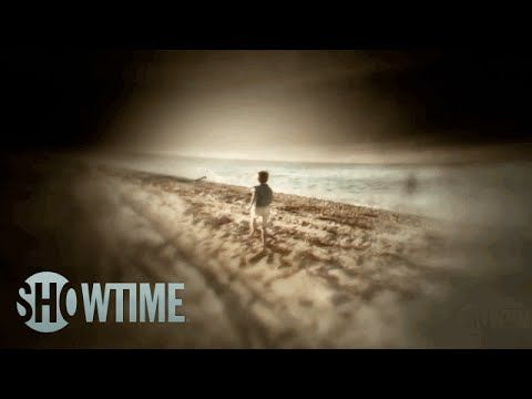 """The Affair 