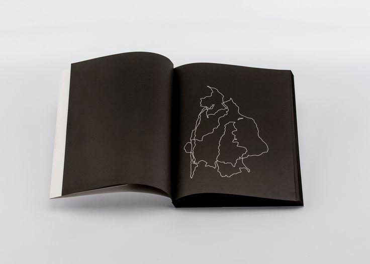 Projeto editorial para o livro Teatro latino-americano em diálogo: produção e visibilidade, de Sara Rojo.