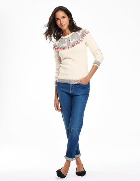932 best Boden images on Pinterest | Blouses, Clothes and Colors