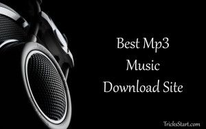 Top 10 Best Free Mp3 Music Download Sites 2015