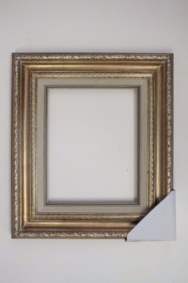 24 best Picture Frames Sale images on Pinterest | Aperture frames ...