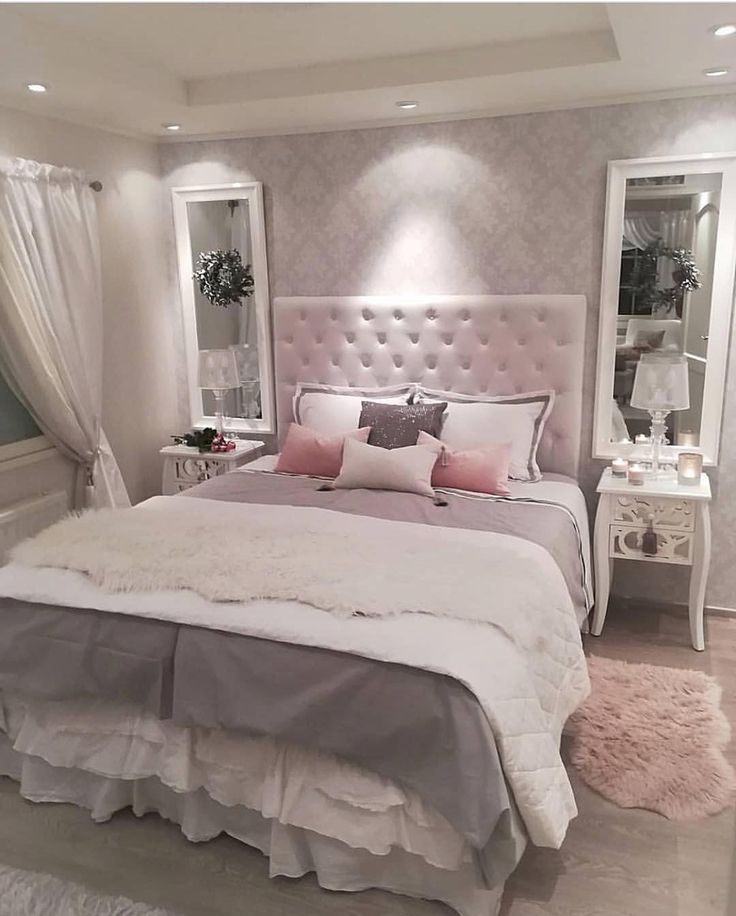 Find this Pin and more on Bedroom