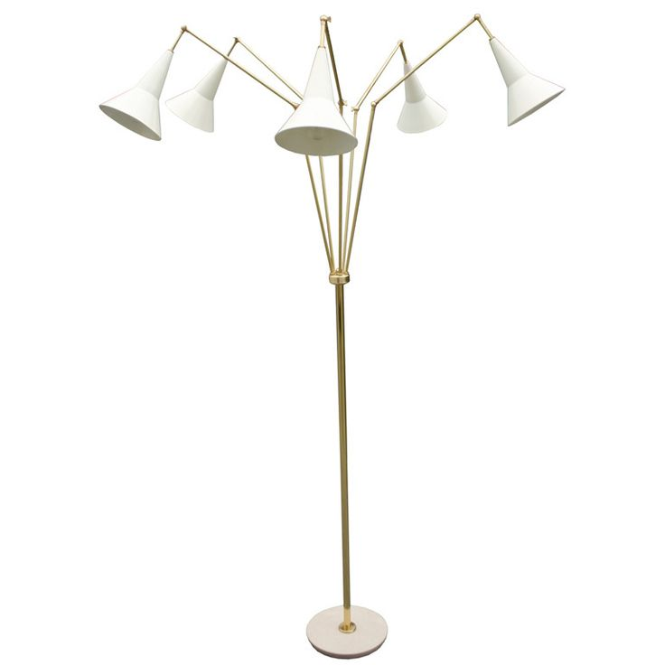 104 best images about floor lamps on pinterest