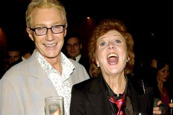 Did Cilla Black die after suffering a stroke in the soaring Spanish heat? - 3am & Mirror Online