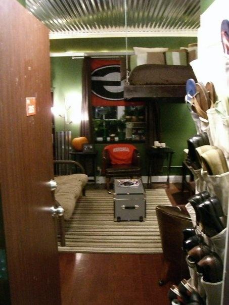 Room Furniture Ideas