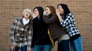 Get teens communicating by building their interpersonal communication skills.