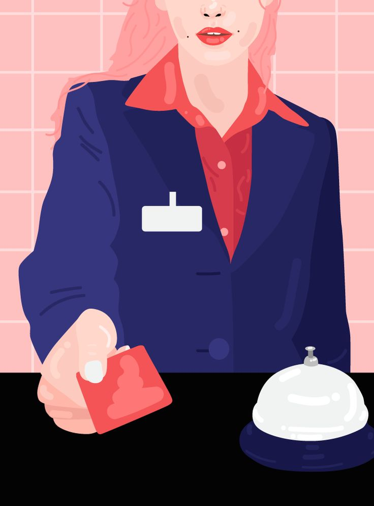 5 Hacks To Get More Out Of Every Hotel Stay #refinery29  http://www.refinery29.com/how-to-get-better-hotel-deals