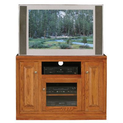 + best ideas about Oak tv stands on Pinterest  Metal work