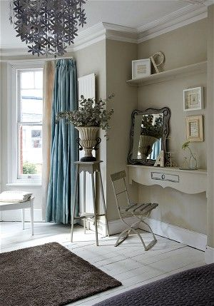 17 best ideas about great interior design challenge on pinterest interior presentation for How to become a great interior designer