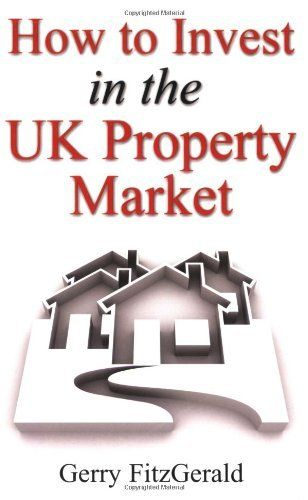 How to Invest in the UK Property Market, http://www.amazon.co.uk/dp/1845282442/ref=cm_sw_r_pi_awdl_suxTub1M4MCE2
