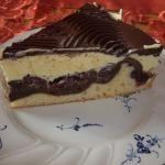 Rene ´s - Donauwelle Torte ...