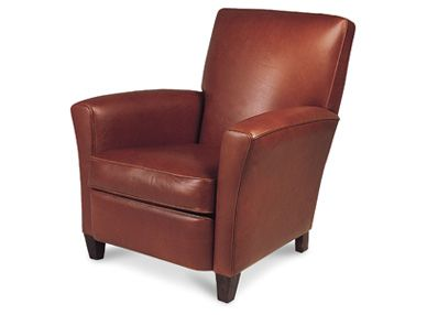 nice slim recliner | Products I Love | Pinterest
