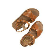 Chaussures fille 2 à 16 ans - 3Suisses