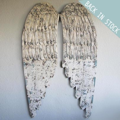 XL Angel Wings, Pair: Curious Sofas, Wooden Angel Wings, Decor Ideas, Art Projects Inspiration, Writtenonangel Wings彡, Angel Watches, Xl Angel, Angel Luv, Wooden Wings