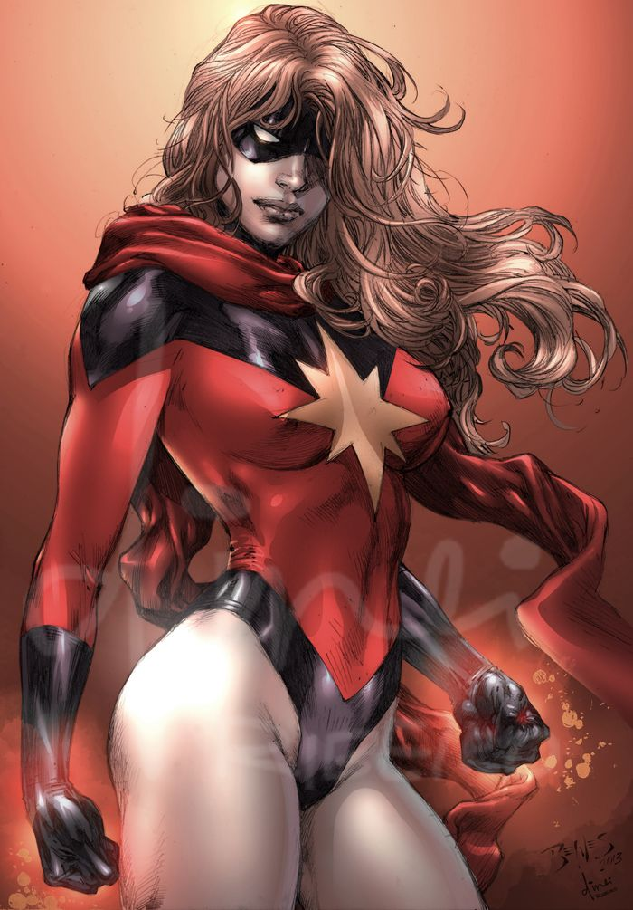 Think, that Sexy girls of marvel