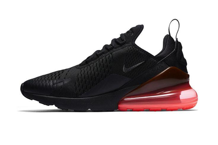 Modelos De Zapatos Nike 2018 Modelos De Zapatos Nike
