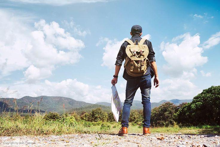 Die besten Outdoor- und Survival-Uhren im Vergleich - mit Kompass, Altimeter, GPS oder Pulsmessung  #outdoor #survival #watch #uhr #uhren #pulsuhr #garmin #polar #tracer