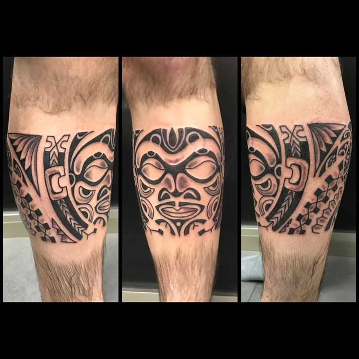 PMP Tattoo Parlour by Carlo #photooftheday #tattoo #tattoos #tattooink #ink #love #maori #now #cool #day #tattooed #tattoomaori #pmptattooparlour #loveink #happy #power #arms #dark  #black #maori #instacool #instagood #lovetattoo #special #amezing #tattoogirls #tattooboys #sfacciato #yes #instacool #picoftheday #mix @pmp_tattoo_parlour @king_tak