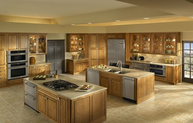 Sears Kitchen Remodeling Pictures