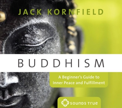 The teachings of Buddhism offer us a practical way to achieve the inner peace, fulfillment, and happiness that we all want.