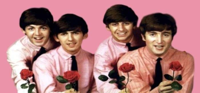 Are you a REAL Beatles fan? Can you name all these Beatles Songs? Let's check it out! songs, top Beatles songs, billboard top 100, rock classics, best bands of all time, best songs of all time, Beatles Lyrics, Beatles Love, Beatles fans, Beatles top lyrics, Beatles quiz, Beatles Trivia Quiz.