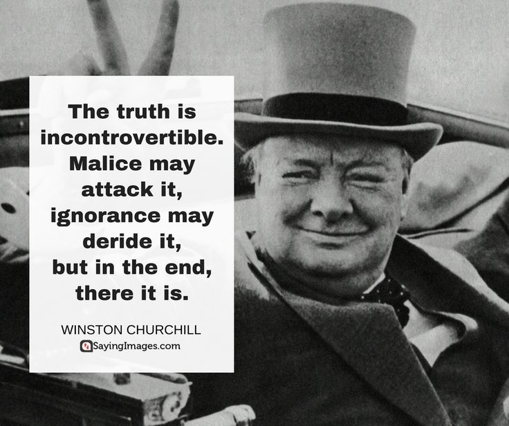 Quotes On Winston Churchill: Best 25+ Historical Quotes Ideas On Pinterest