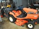 Kubota G21LD G21HD Tractor Mower Service Repair Workshop Manual INSTANT DOWNLOAD  - Kubota G21LD G21HD Tractor Mower Shop Manual Downlod Now   Kubota G21LD G21HD Tractor Mower Shop Manual is an electronic version of the best original mainten - http://getservicerepairmanual.com/p/?pid=264569403