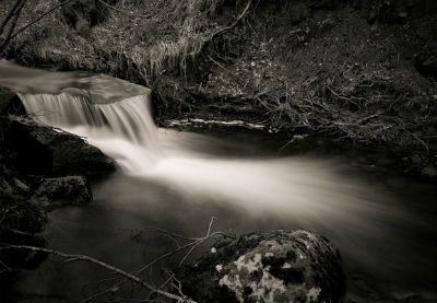 5 Ways to Experiment with Long Exposures for the First Time
