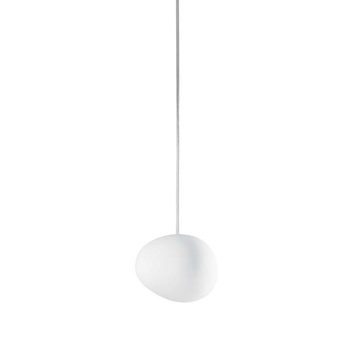 132 best Luminaires images on Pinterest | Home ideas, Lighting and ...