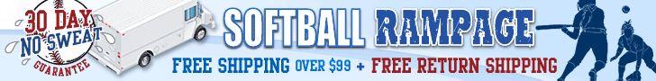 Best Softball Cleats for Infielders