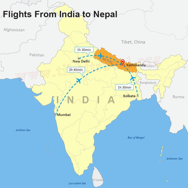9 best nepal thinking day images on pinterest nepal asia y bella nepal map map of nepal tibet india and china tibet vista gumiabroncs Gallery
