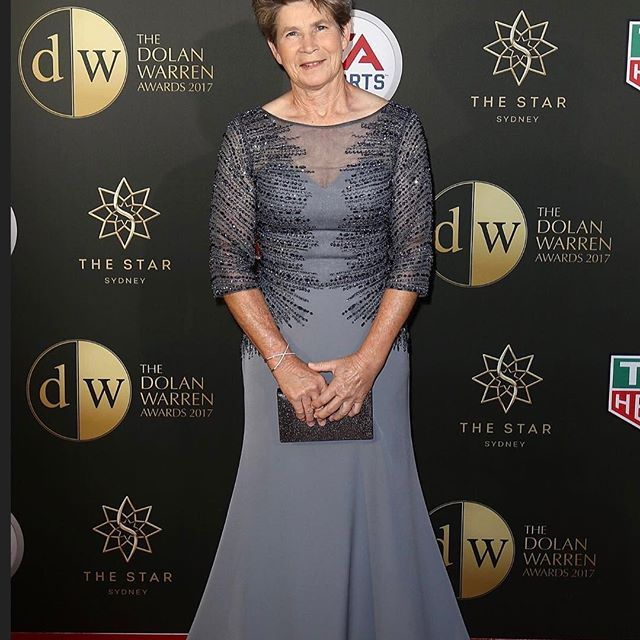 On Monday @hair_by_phd  were lucky enough to be styling at the FFA Dolan Warren Awards held at The Star Casino, Sydney. An awesome experience to work alongside  @donnygalella @inglot_australia and @schwarzkopfproanz .  .  #hairbyphd #ffa #dolanwarrenawards #dolanwarren #socceraustralia #donnygalella #themorningshow #picofthed...